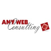 Anyweb Consulting srl Pisa