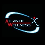 foto Atlantic Wellness