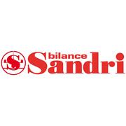 Sandri BilanceVicenza