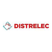 DISTRELEC ITALIA
