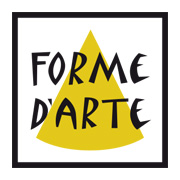 FORME D'ARTE FORMAGGI