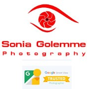 foto Sonia Golemme Photography