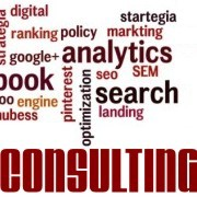 Consulente Marketing Gilda Cosenza