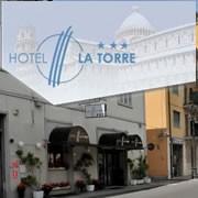 foto Hotel La Torre