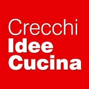 foto Crecchi IDEE CUCINA