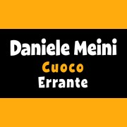 Daniele Meini