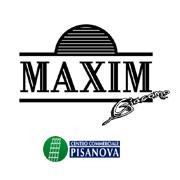 foto Maxim Pisa