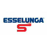 foto ESSELUNGA SUPERSTORE
