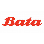 foto BATA SUPERSTORE