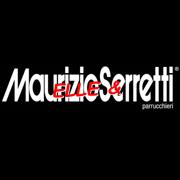 ELLE & MAURIZIO SERRETTIPisa