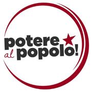 Potere al Popolo Enna - Gaspare Di Stefano