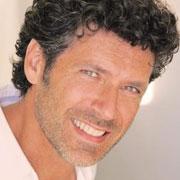 Renato RaimoPisa