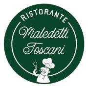 RISTORANTE B&B MALEDETTI TOSCANI
