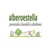 foto Albero e Stella Pannolino lavabile
