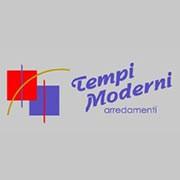 foto TEMPI MODERNI