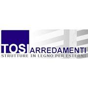 foto TOSI ARREDAMENTI