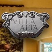 Villa AltaSan Giuliano Terme