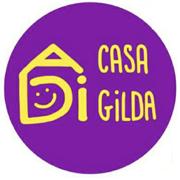 A casa di GildaSalerno