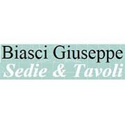 foto BIASCI GIUSEPPE