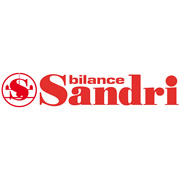 SANDRI BILANCE