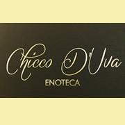 foto Enoteca Chicco D'uva