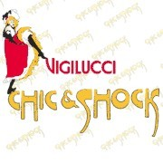 foto Chic e Shock Vigilucci