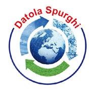 DATOLA SPURGHI