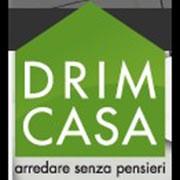 foto DRIM CASA