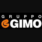 foto GRUPPO GIMO