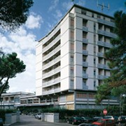 Grand Hotel Golf Tirrenia