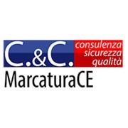 C&C MARCHIO CE