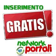 Network PortaliPisa