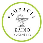 foto FARMACIA RAIMO