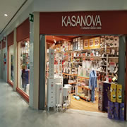 foto KASANOVA