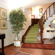 Bed and Breakfast PISA RELAIS Pisa