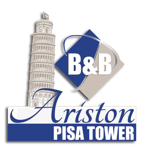 Bed and Breakfast ARISTON PISA TOWER Pisa