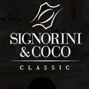 foto SIGNORINI-COCO