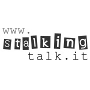 STALKING TALKPisa