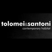 foto TOLOMEI & SANTONI