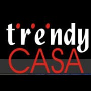 foto TRENDY CASA ARREDAMENTI
