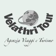 Velathri TourCasciana Terme