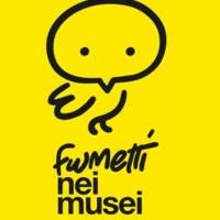 Fumetti nei Musei
