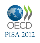 OECD-PISA Programme for International Student Assessment