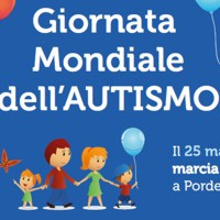 World day of  Autism