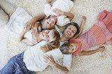 Offerta vacanza con bambini