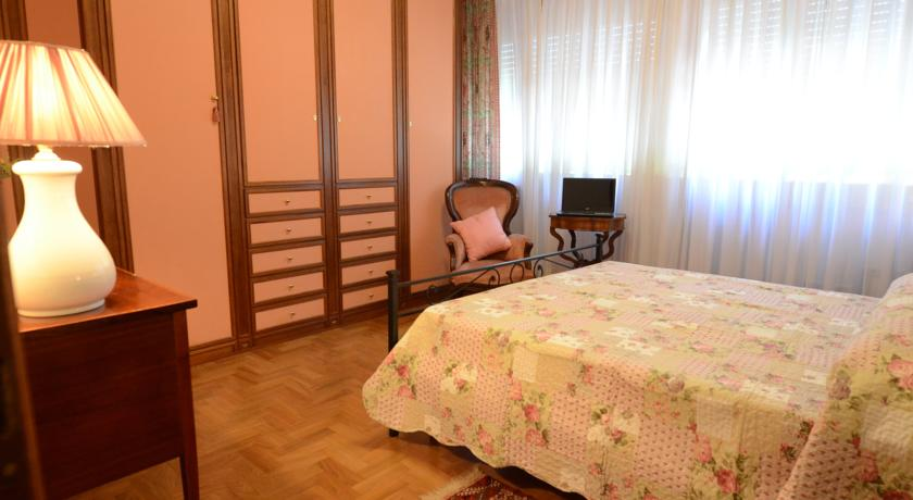 camere Bed and Breakfast PISA RELAIS