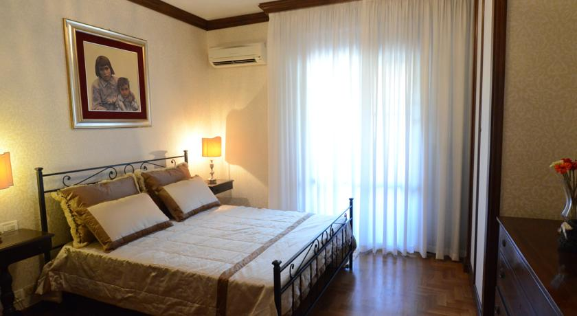 foto Bed and Breakfast PISA RELAIS